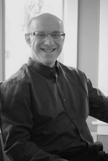 Jonathan M. Broder