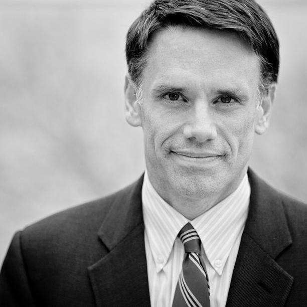 Jonathan Lipson