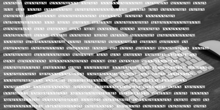 Cyber_security_May2015_b&w
