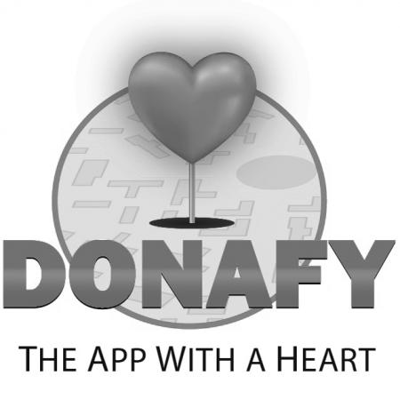 Donafy App