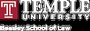 logo_white_178