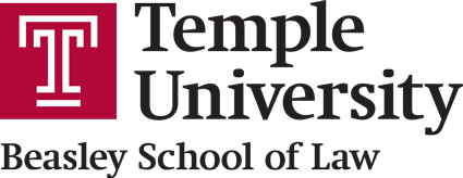 Celebrating the Temple Law Class of 2020