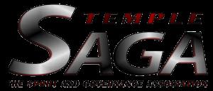 Temple SAGA: The Sport and Governance Association