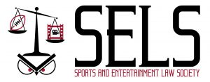 Sports and Entertainment Law Society