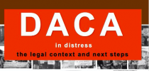 Temple Law Hosts DACA Panel