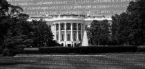 Cybersecurity and International Law in the First Year of the Trump Administration