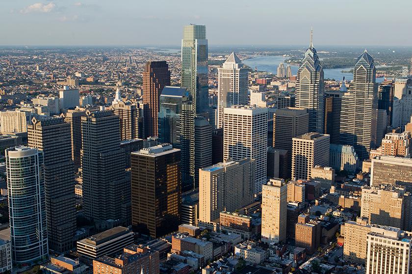 Aerial_Philadelphia