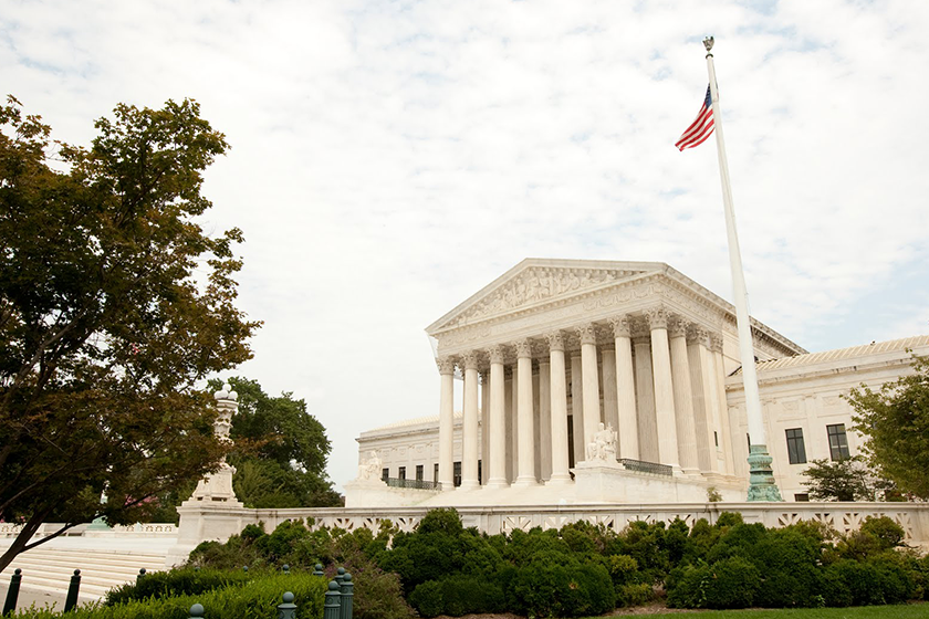 the role of supreme court in the united states Supreme court of the united states 1 first street, ne, washington, dc 20543 clerk of the court 202-479-3011 reporter of decisions 202-479-3390.